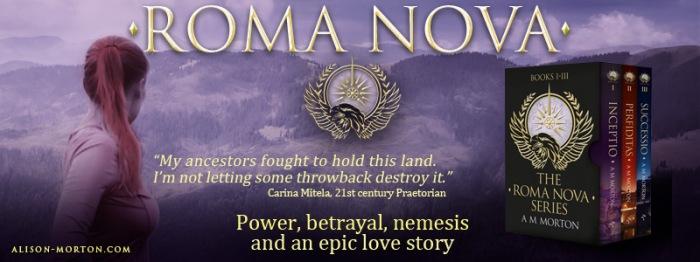 RomaNova-boxed-set-advert-web-banner