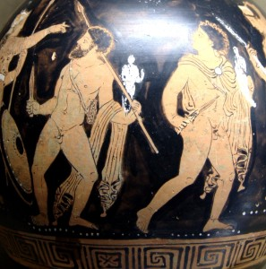 Diomedes_Odysseus_Palladion_Louvre_K36